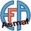 ASMAF-EFA