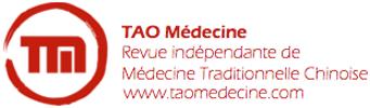 lien Tao Medecine