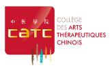 logo CATC