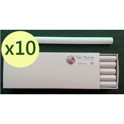 Pack de 10 cajas de MOXA R1