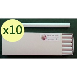 Packung mit 10 Kisten MOXA R1