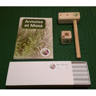 https://vertnature.fr/117-thickbox/moxibustion-kit-zum-einstieg.jpg