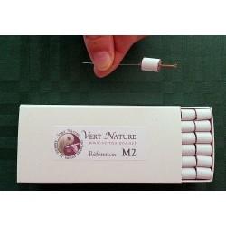 Mini-Moxa M2 Ø9mm-L11mm