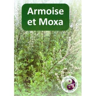 https://vertnature.fr/72-thickbox/booklet-armoise-and-moxaauf-franzoesisch.jpg